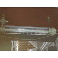 供应吊装防爆双管荧光灯Tenghao-BAY6010-2*28W产品使用说明书