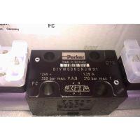 供应现货阀:CPOM2BB50V派克供应