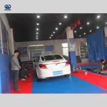 洗车维修保养用的格栅 洗车维修保养用的沟盖板 洗车维修保养用的地格