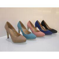 classical ladies�� dress shoes