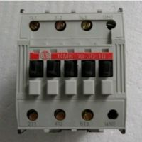 RMK30-30-10接触器技术参数