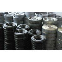 专业生产加工同步皮带轮 链轮 齿轮,质量三包 价格***低,上海舒联带轮厂报价