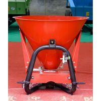 厂家供新型撒播机 撒肥机 撒肥料的机子 小型农业机械