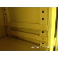 优惠供应置物柜【苏州置物柜生产厂家】,质量可靠,购买放心!