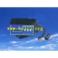 振动、频率测量分析仪(测振动加速度、速度、位移,频率) 型号:JB12-DN-Ⅱ停产,替代型号是 X