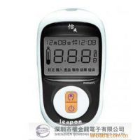 北京怡成JPS-5 型血糖仪/家用型血糖仪/吸血式