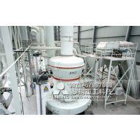 白灰粉生产设备价格