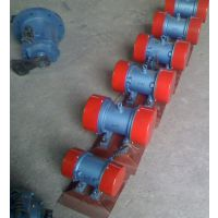 供应电机仓壁振动器,仓壁震动器,防闭塞装置