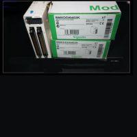 施耐德BMX系列模块BMXFCA152全国一级代理