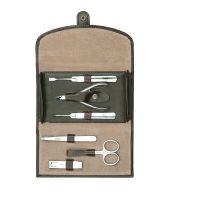 司顿修甲美容系列 司顿美容套装 成都促销礼品批发定制