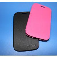 三星I9082手机皮套,保护套  低价现货 深圳工厂