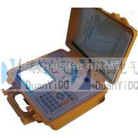 SDYDCY-3台式三相电能表校验仪参数