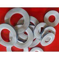供应多种规格优质四氟包覆垫