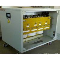 供应骄姿专业生产多种型号、规格的变压器 300kva三相隔离变压器 电压可定做