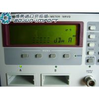 供应日本台湾韩国罗德史瓦兹仪器进口报关|代理|清关|流程|费用|手续博隽