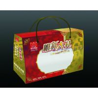 供应温州包装印刷|温州礼盒|温州说明书各种礼盒|温州宣传单|温州礼盒|温州产品简介