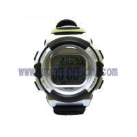 供应时霸表厂供应老人专用振动闹钟手表运行稳定