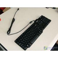 供应8115 USB游戏键盘 电脑键盘 有线键盘 防水 防摔