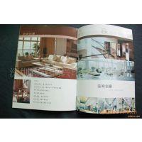 供应企业彩页画册,海报,书籍,儿童书刊,产品说明书设计印刷图片