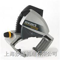 依艾特中型切管机Exact280E切管机