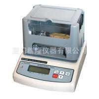 【DIN磨耗法】磨耗指数测定仪|磨耗体积检测仪|密度计|密度天平