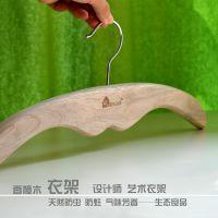 香樟木创意衣架木板木条木盒板材配家具沙发衣柜防虫防蛀厂家批发