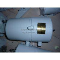 北京汉达森曹伟军专业销售德国Hilge黑格泵/西格尔 AISI 316L