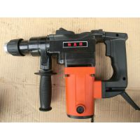 斯其瑞1262两用电锤  320元斯其瑞1268大功率两用电锤