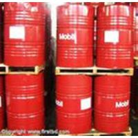 真空泵油批发供应,西藏真空泵油,汇海润滑油公司供应(图)