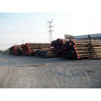 供应天津27SiMn钢管货源天津发货兴和县40X25X0.7--2.5mm