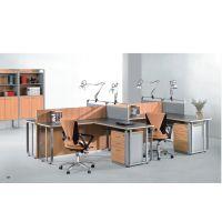 学习办公家具 西安办公家具厂家 推荐欧乐办公家具 4006608869