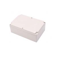 防水接线盒 灌胶式防水盒 隧道专用接线盒 分支接头接线盒230*150*85