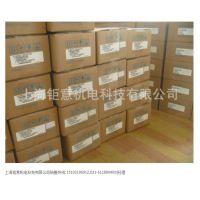 SGMGH-13ACA61上海钜意现货