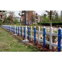山东锌钢草坪护栏围栏栅栏 苏州园林小区别墅花卉护栏多高合适
