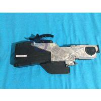 SS款12mm料架KHJ-MC200-000