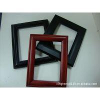 直销5寸 7寸实木相框 高级桦木相框 搭配照片墙 厂家定制加工