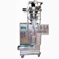 粉末包装机、药片包装机、包装设备、包装机械HS240F