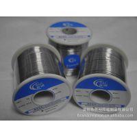供应抗氧化焊锡丝,抗氧化能力强,焊点牢固 优创