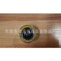 厂家直销 供应各种高低档酒瓶盖 瓶盖批发 氧化铝盖 金属盖定制