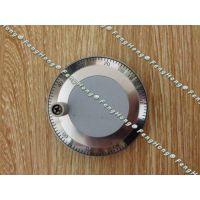 厂家直销 电子手轮核心编码器 手摇脉冲发生器 80MM