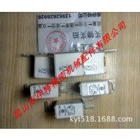 美国BUSSMANN熔断器170M1320 熔断器170M1420