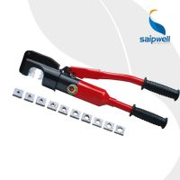 厂家直销ZCO-300快速液压钳 电缆液压钳 液压钳 液压剪切工具