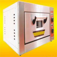 广安大型面包烤箱商用电烤箱 腊肠烘炉的使用方法