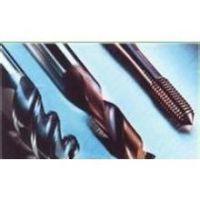供应法国TIVOLY刀具、TIVOLY五金工具