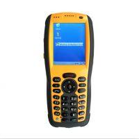 供应厂家直销带手持条码扫描枪|条码PDA|条码手持机|POS机