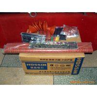 供应10KV-35KV热缩终端电缆附件!低价清仓40元