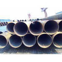 常州直缝管低价出售、厂家直发各种规格材质焊接钢管、华岐、友发各大钢厂可定做