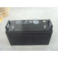 松下蓄电池12V65AH 免维护蓄电池LC-P1265ST 原装正品松下电瓶