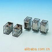 供应微型控制电器(图)其他低压电器