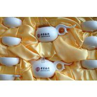供应高档茶具套装 定定窑白现代简约茶具
